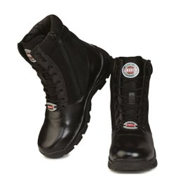 Paracom-02 Liberty Shoes