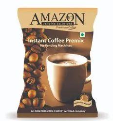 Amazon 3 in 1 Instant Coffee Premix Powder