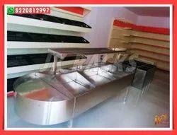 Retail Display Racks In Kallakurichi