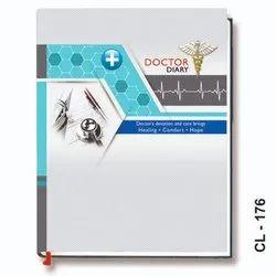 Classic Diary Code : 176