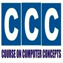 Course On Computer Concept