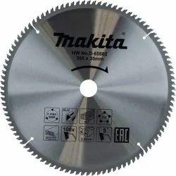 Makita Aluminium Cutting Blade