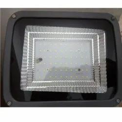 60W Eco Sports LED Flood Light