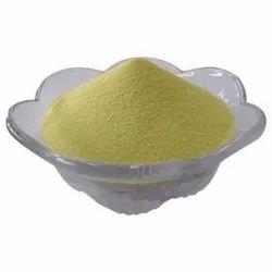 Enzyme - AMYL