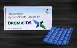 Dromic DS Tablet