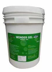 20 Litre Wonder Herbal Gel, Bucket