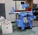 Used Surface Grinding Machine Japan Make
