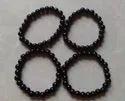 Black Agate Bracelet