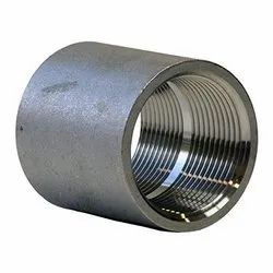 Stainless Steel 316 NPT Female Stud Coupling connector