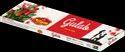 20g Gulab Incense Stick