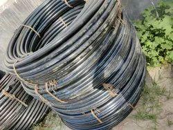 Polythene Pipe