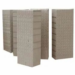 3.3 Inch Partition Wall AAC Block