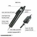 Electrical Screwdriver BSD 101