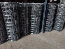 Welded Wire Mesh For Biofloc