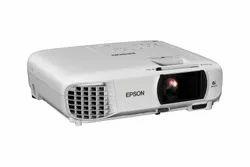 Epson Digital Projector
