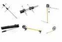 Anthropometer Kit