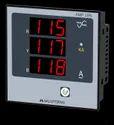AMP-19N Digital Panel Meter