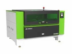 BABA CMA 960 T Laser Cutting and Engraving Machine