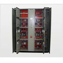 Industrial MCC Panels