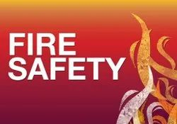 Fire Safety Audit In Gurgaon