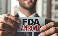 US FDA Registration in Bangalore