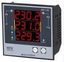 AVH-13N Multi-function Energy Meter