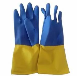 For Construction Safety Hand Gloves