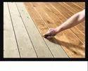 SL 5   -    Polyurethane Wood Sealer 2 Pack