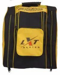 Skate Bags