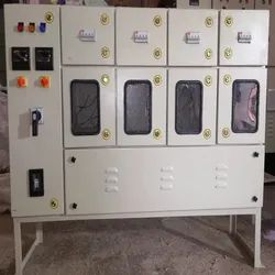 Havells Electrical Distribution System, IP44