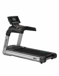 Welcare 880TI Commercial Treadmill