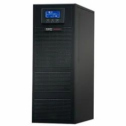 Numeric UPS 40 Kva Online UPS