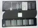 SDC Grey Scale