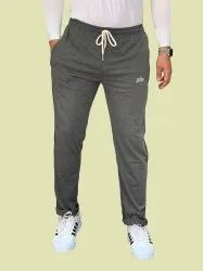 Mens Cotton Trackpant