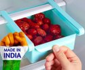 Kitchmax Refrigerator Storage Rack