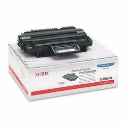 Xerox Phaser 3250/ 3250 D/ 3250 DN (106R01374, 106R1374)