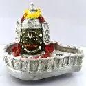 Mahadev Shivling Sculpture