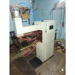 20 kVA Spot Projection Welding Machine