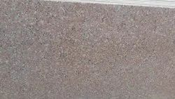 Polished Grey Rosy Pink Granite Tiles, For Countertops, Thickness: 15-20 mm