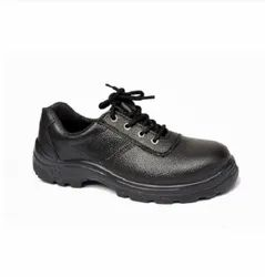 Fortune Safety Shoes