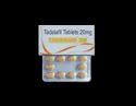 Tadarise Tablets
