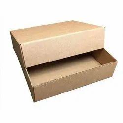 Shoes Box