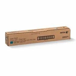 Xerox Work Centre 7830/7835/7845/7855 Toner Cartridges
