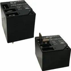 HA2 / HA2L High Current Power Relay