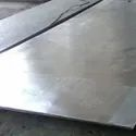 SS SMO 254 Plate, SMO 254 Stainless Steel Sheets