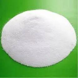 Hyflow Supercel Powder