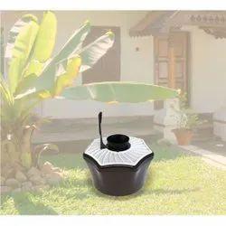 Garden Mosquito Trap