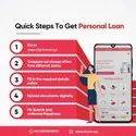 Personal Loan Provider Service