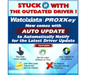 Watchdata Proxkey USB Smart Token