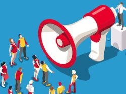 Online Sales Promotional Services